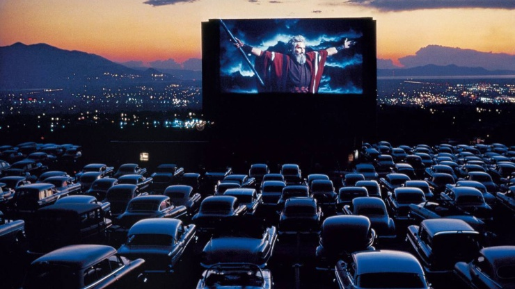 57379-at-the-drive-in-classic-movies-6987580-1280-997-copy