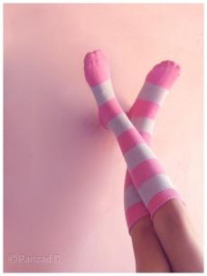 adorable-girls-socks-3