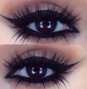 beautiful-black-cat-eye-cosmetics-Favim.com-3400818.jpg