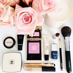brushes-chanel-lipstick-makeup-Favim.com-2358857.png