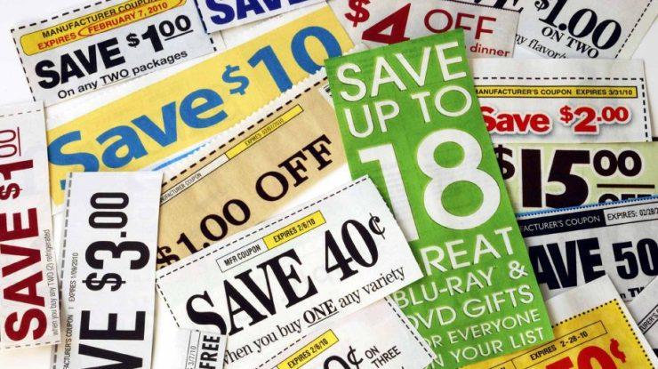 coupons-pile-918x516
