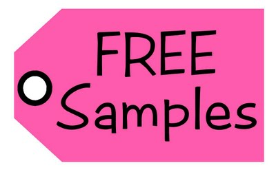 freesamples-freesamples-us_