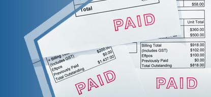 Masthead-415x191-bills-paid.jpg