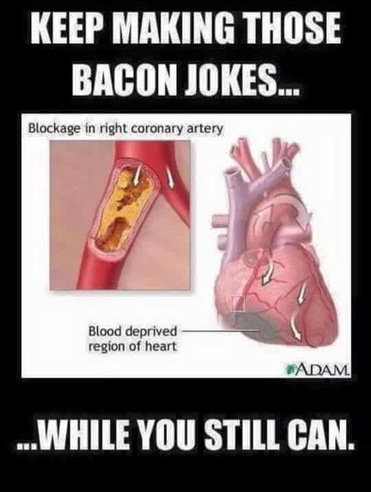 464051e599f63f7f2a2ee513aa8116b7--vegan-humor-revenge
